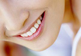 歯並びが悪い(不正咬合)と以下のような悪影響があります。